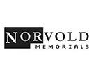 Norvold Memorials